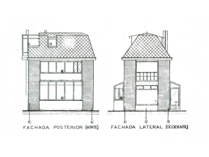 p-arq-d-casa-molano-12