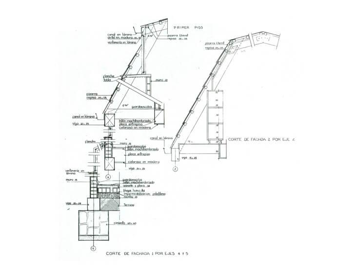 p-arq-d-casa-molano-13