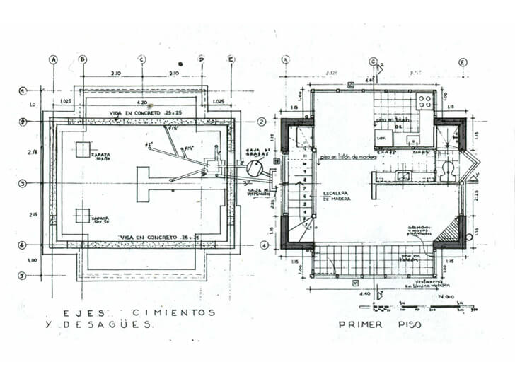 p-arq-d-casa-molano-6