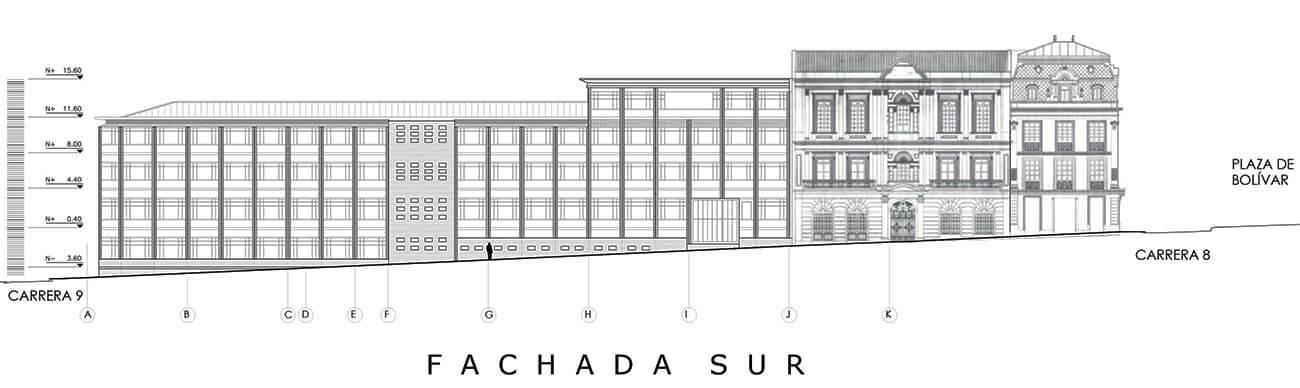 p-arq-d-edificio-lievano-10