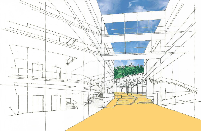 p-arq-d-edificio-lievano-2