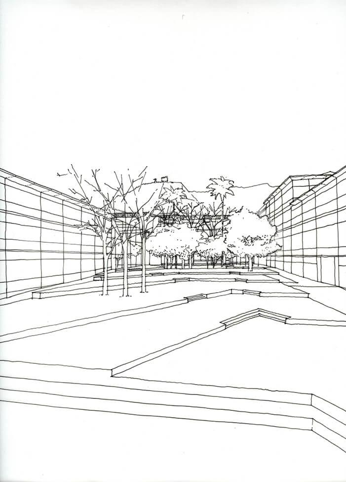 p-arq-d-edificio-lievano-3