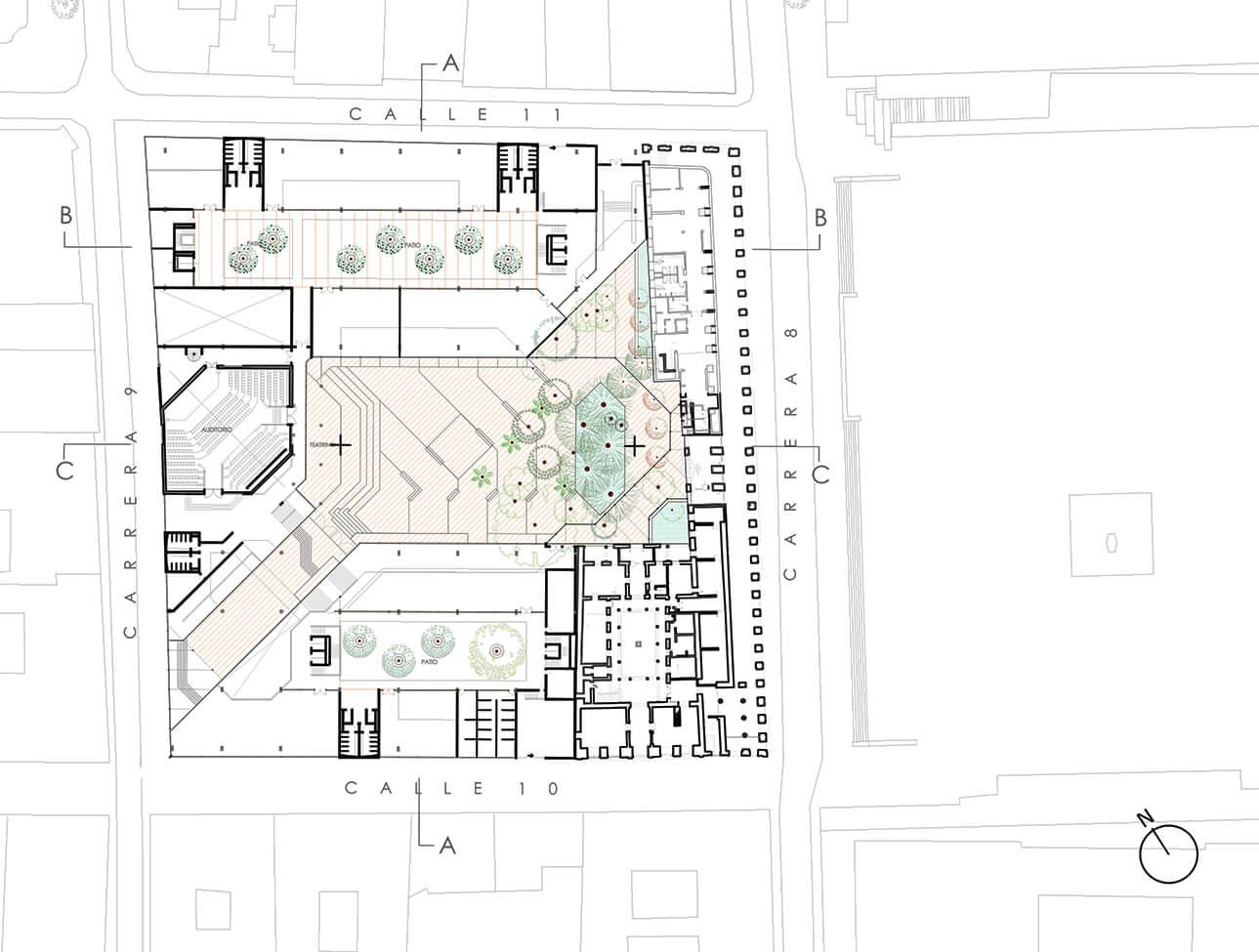 p-arq-d-edificio-lievano-5