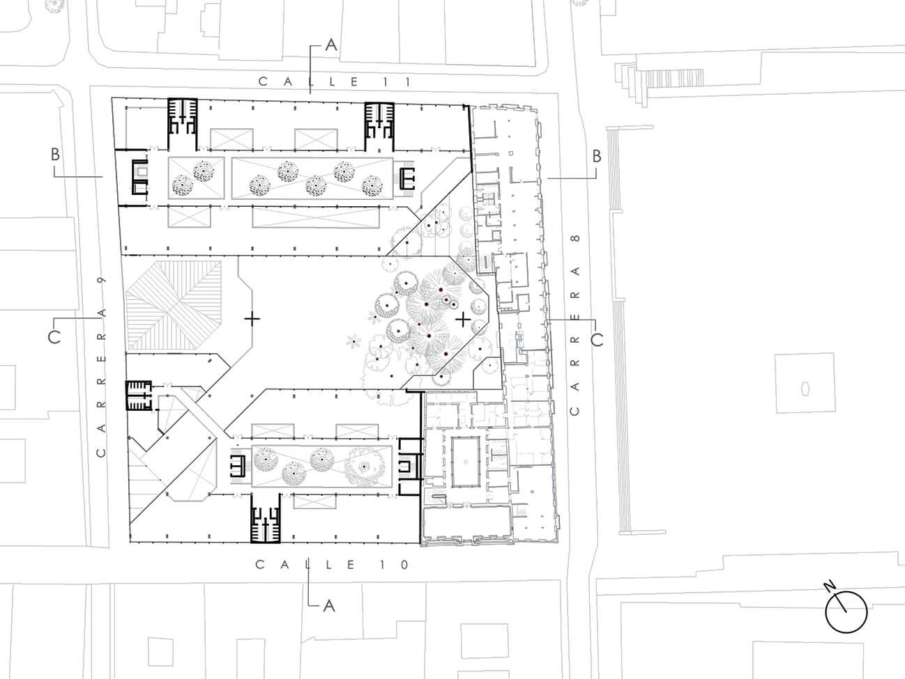 p-arq-d-edificio-lievano-6