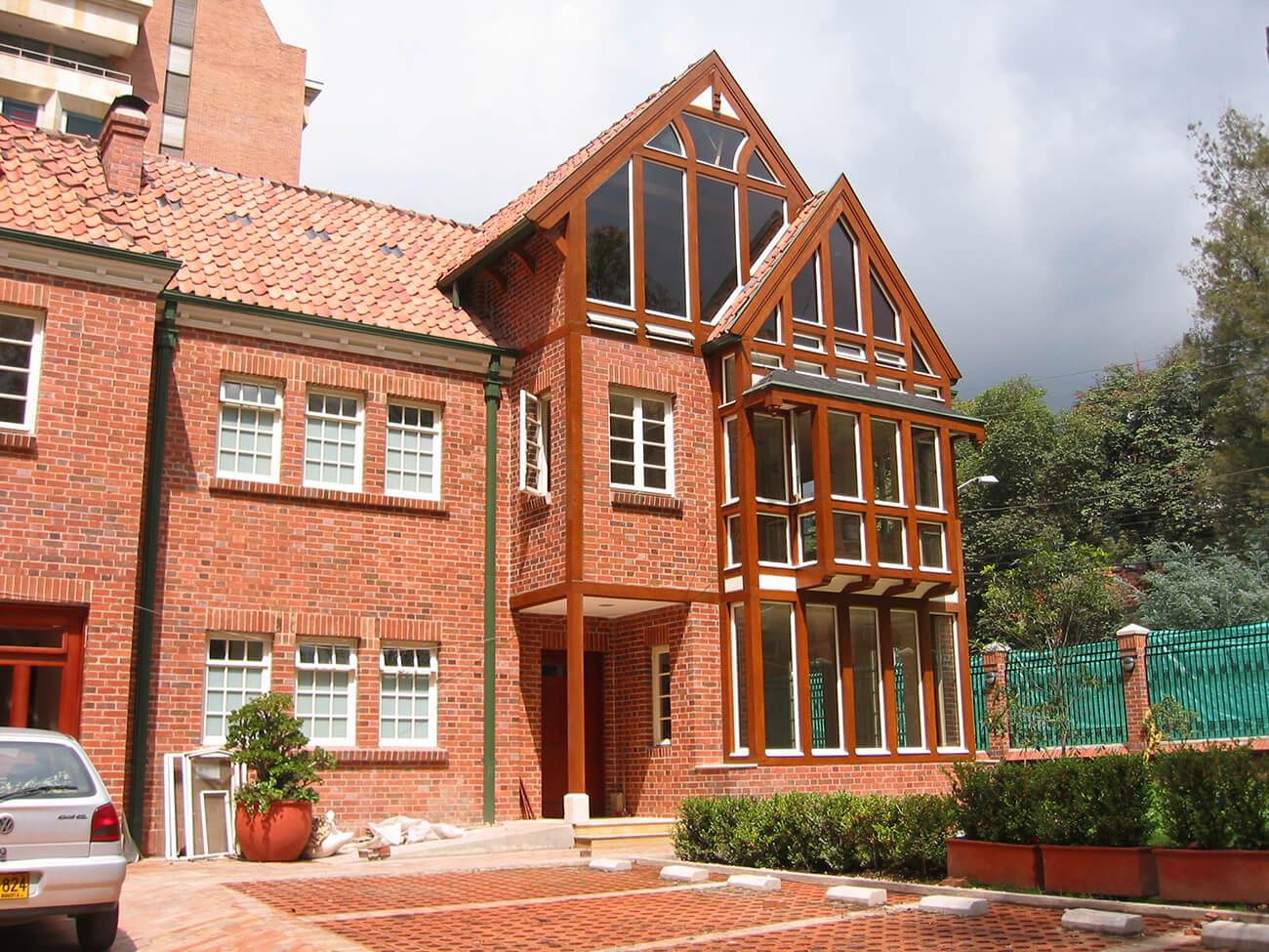 p-arq-patrimonio-casa-almacol-10