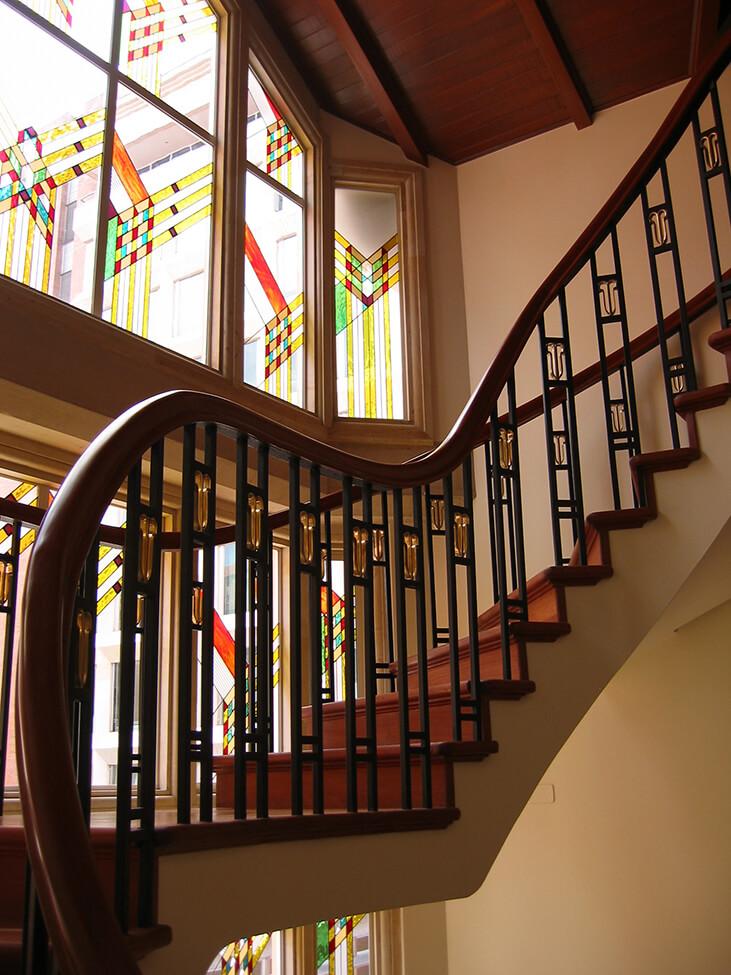 p-arq-patrimonio-casa-almacol-17
