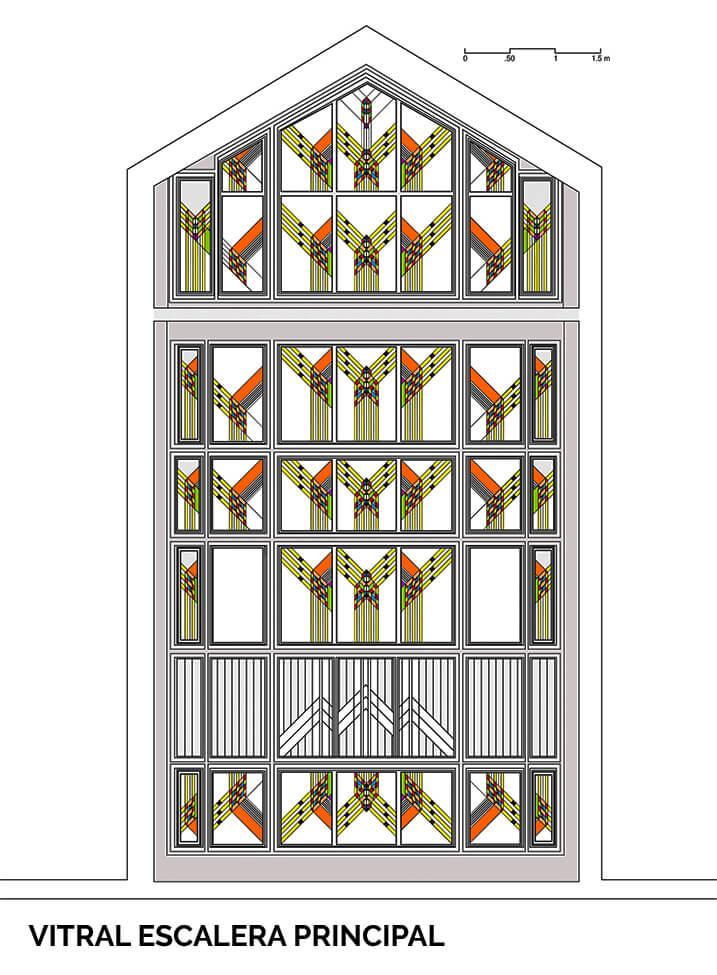 p-arq-patrimonio-casa-almacol-30