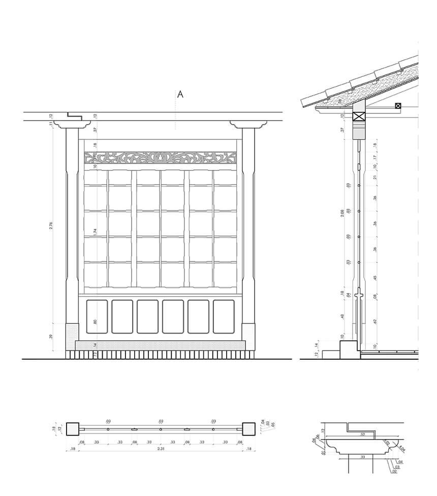 p-arq-patrimonio-casa-funza-10