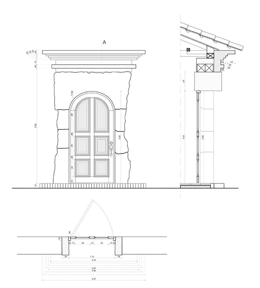 p-arq-patrimonio-casa-funza-12