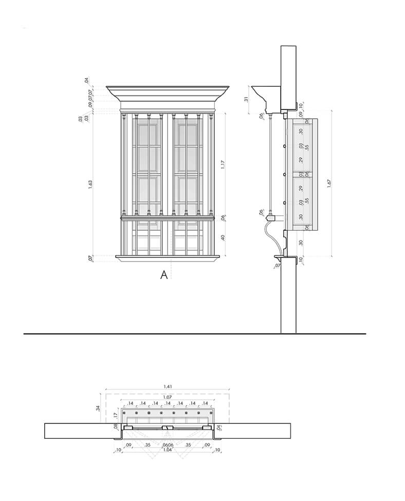 p-arq-patrimonio-casa-funza-13
