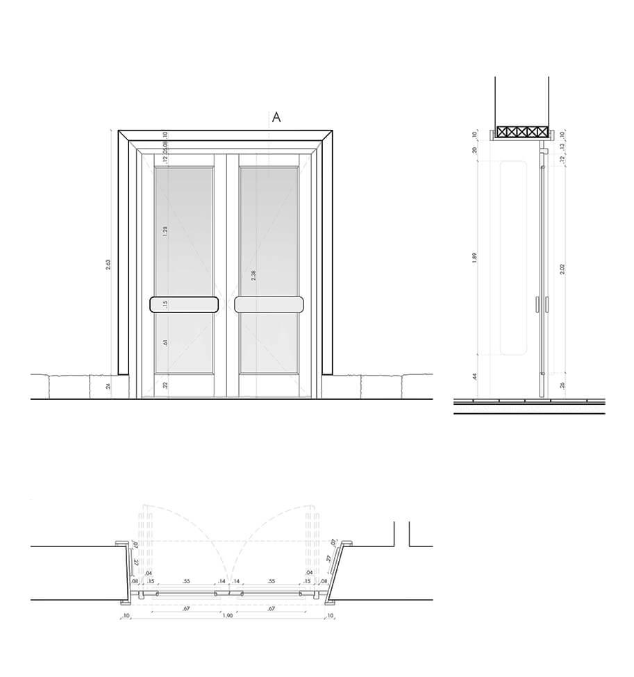 p-arq-patrimonio-casa-funza-15