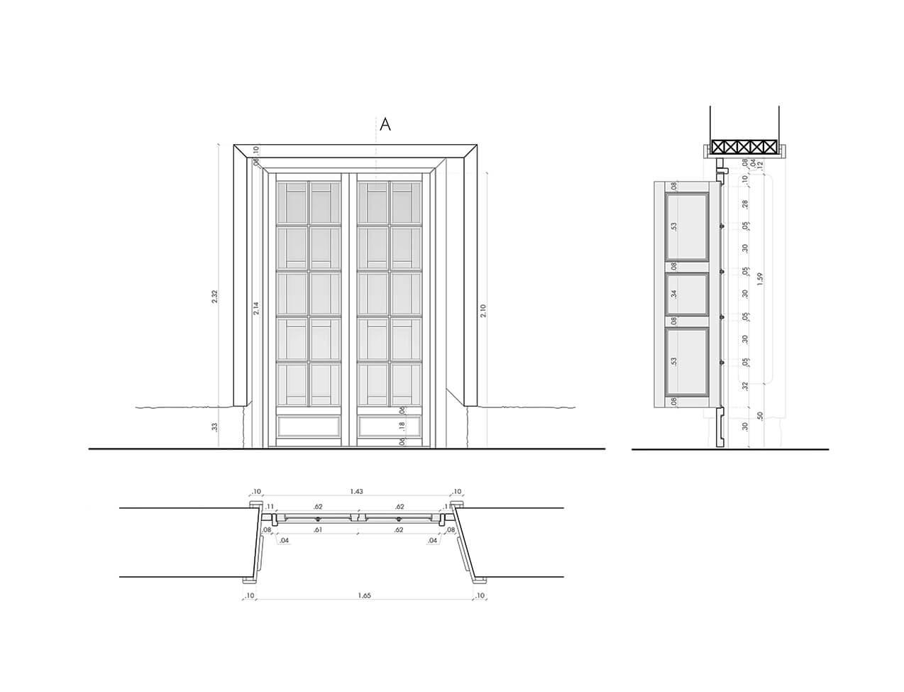 p-arq-patrimonio-casa-funza-17