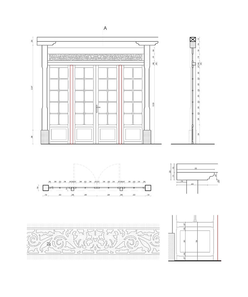 p-arq-patrimonio-casa-funza-18
