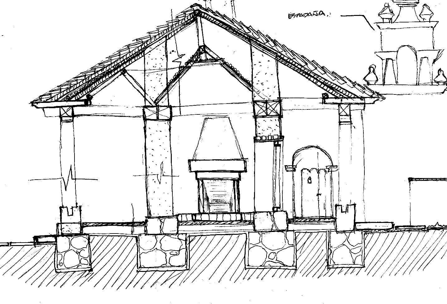 p-arq-patrimonio-casa-funza-19