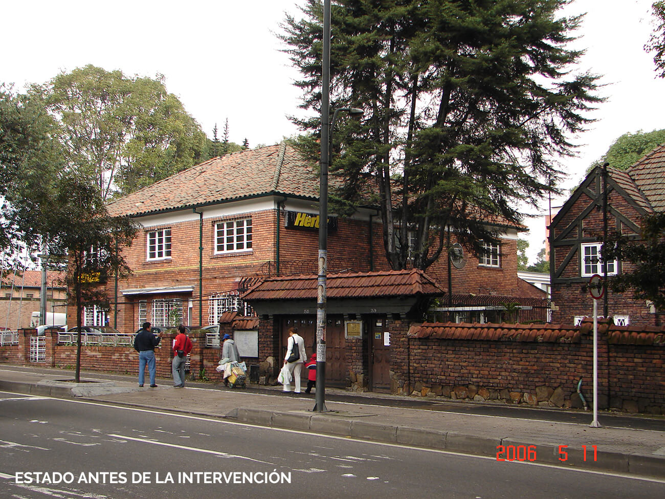 p-arq-patrimonio-casa-tequendama-1