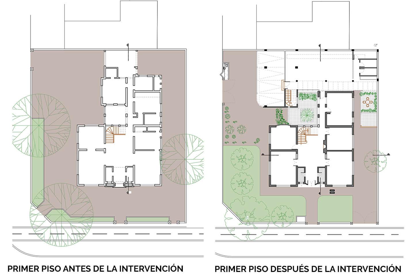 p-arq-patrimonio-casa-tequendama-14