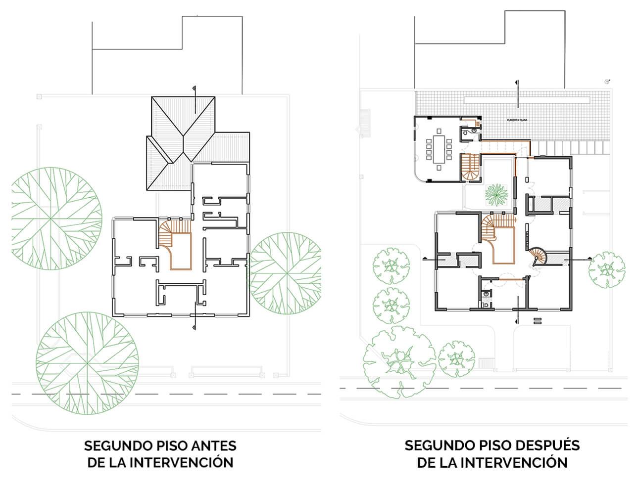 p-arq-patrimonio-casa-tequendama-15