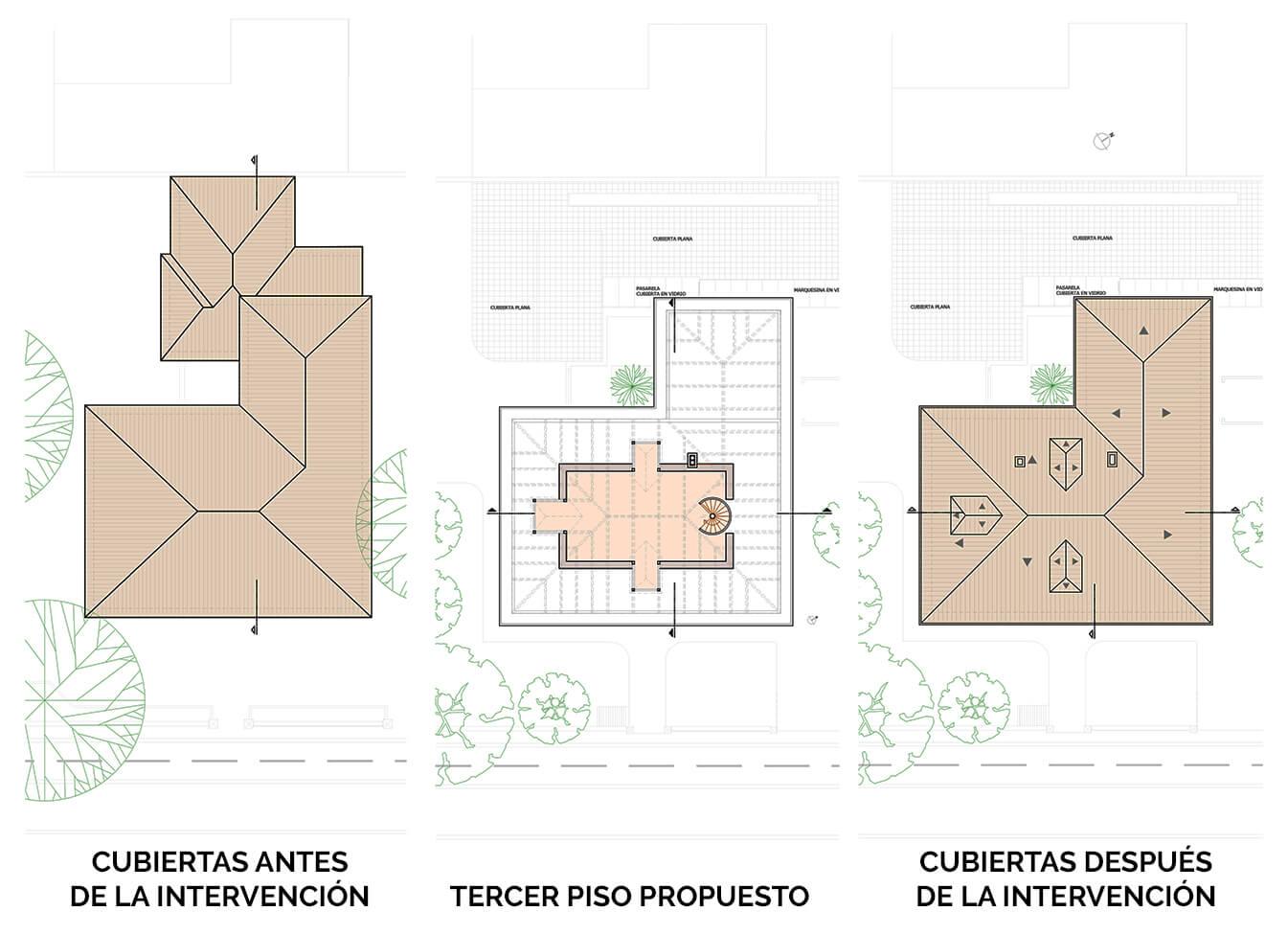 p-arq-patrimonio-casa-tequendama-16