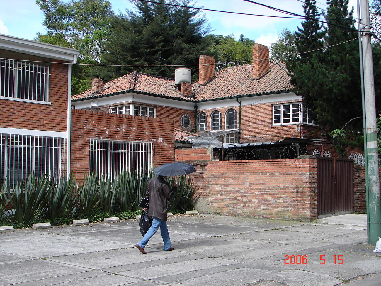 p-arq-patrimonio-casa-tequendama-3