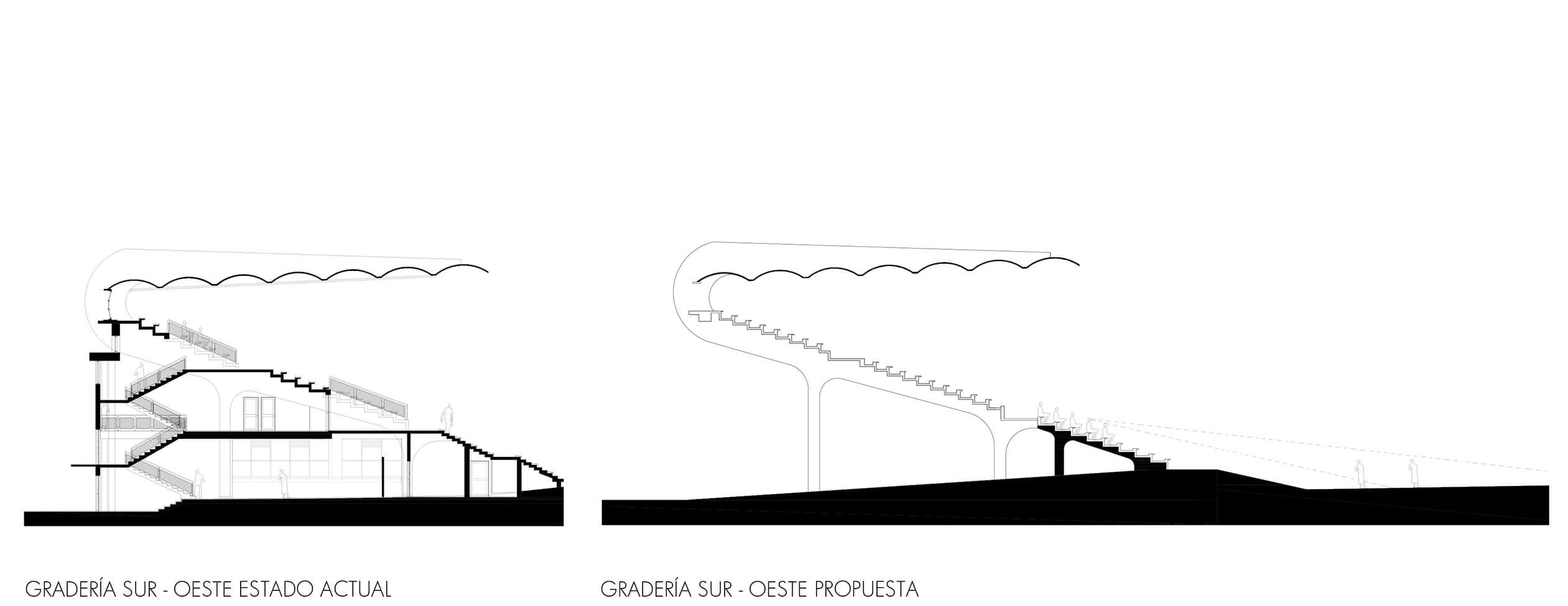p-arq-patrimonio-hipodromo-7