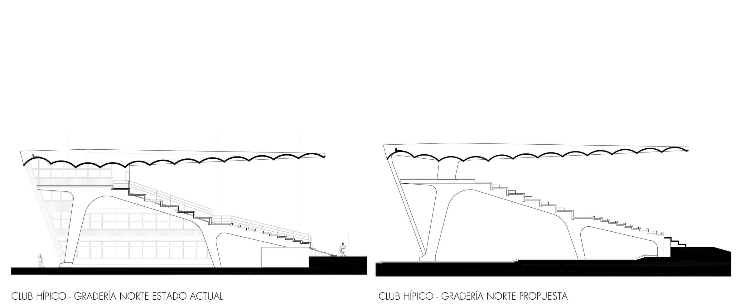 p-arq-patrimonio-hipodromo-8