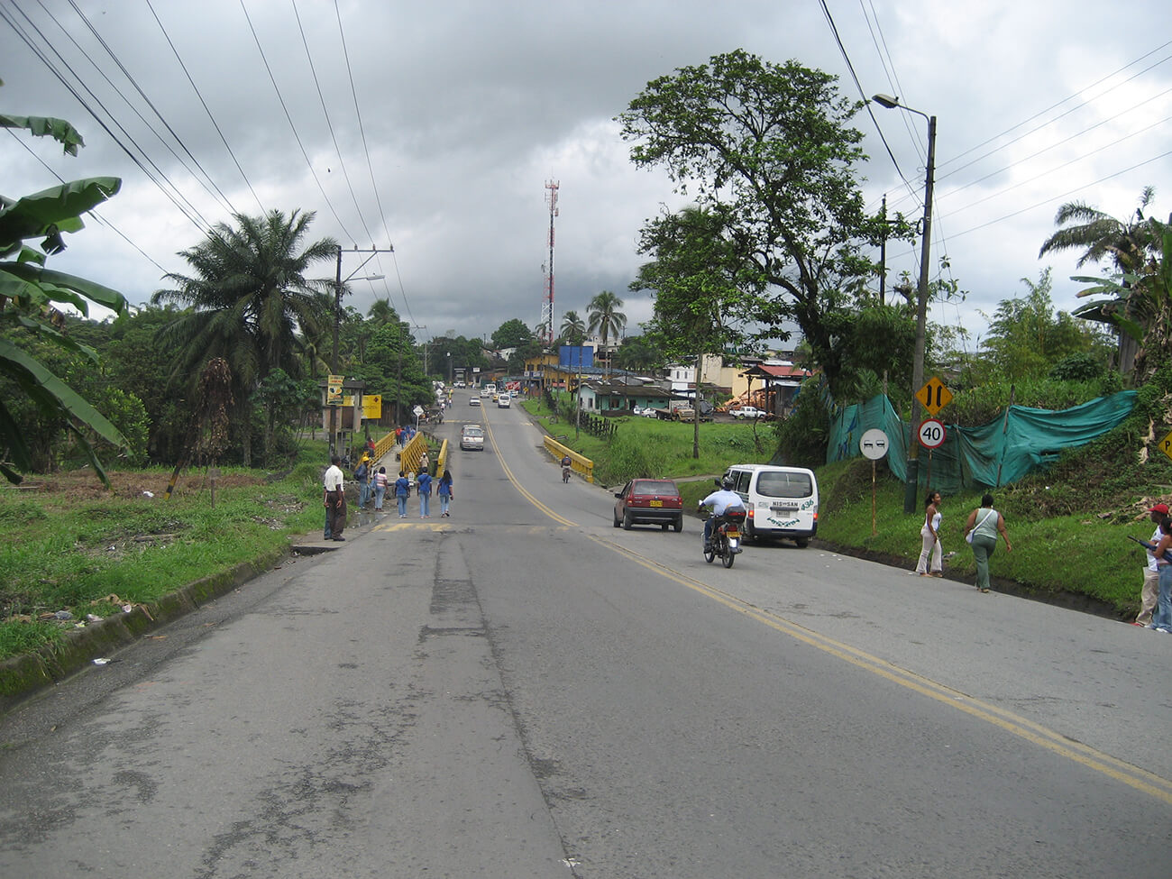p-urb-d-buenaventura-5