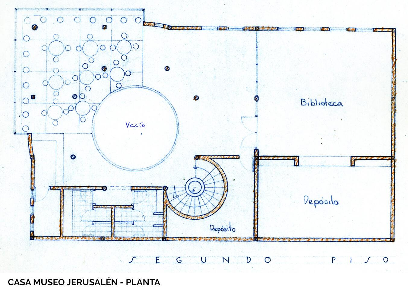 p-urb-d-jerusalen-14