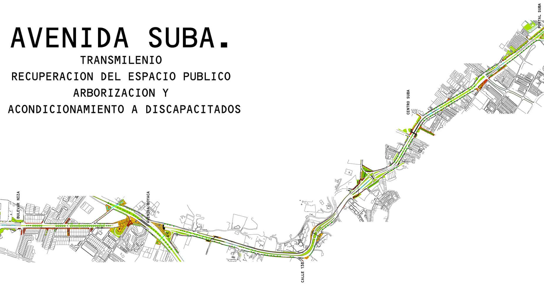 p-urb-d-suba-1
