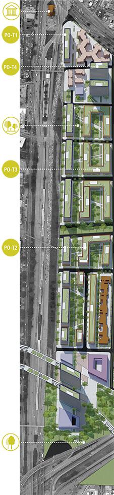 p-urb-planeacion-pds-24