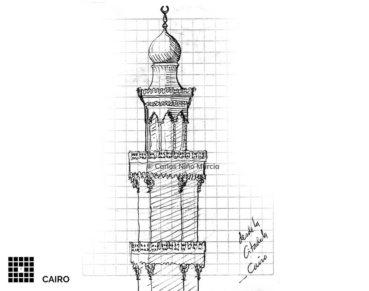 dibujo-arq-28