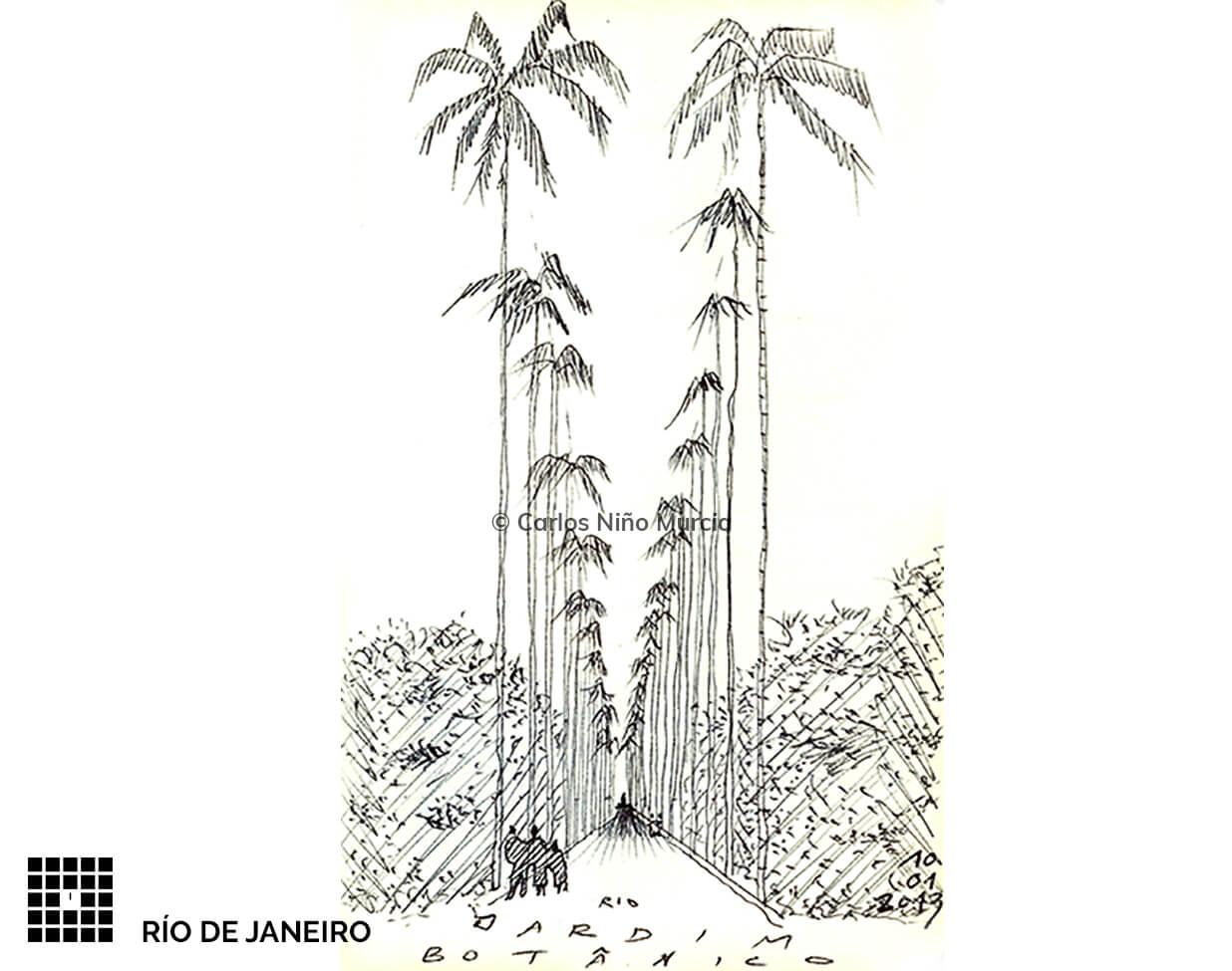 dibujo-arq-34