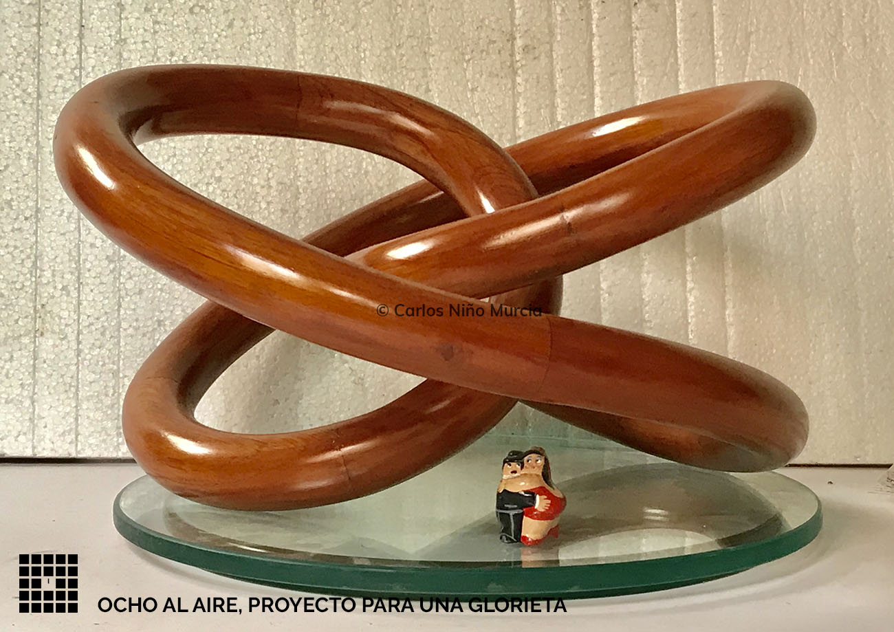 foto-esculturas-nudos-24