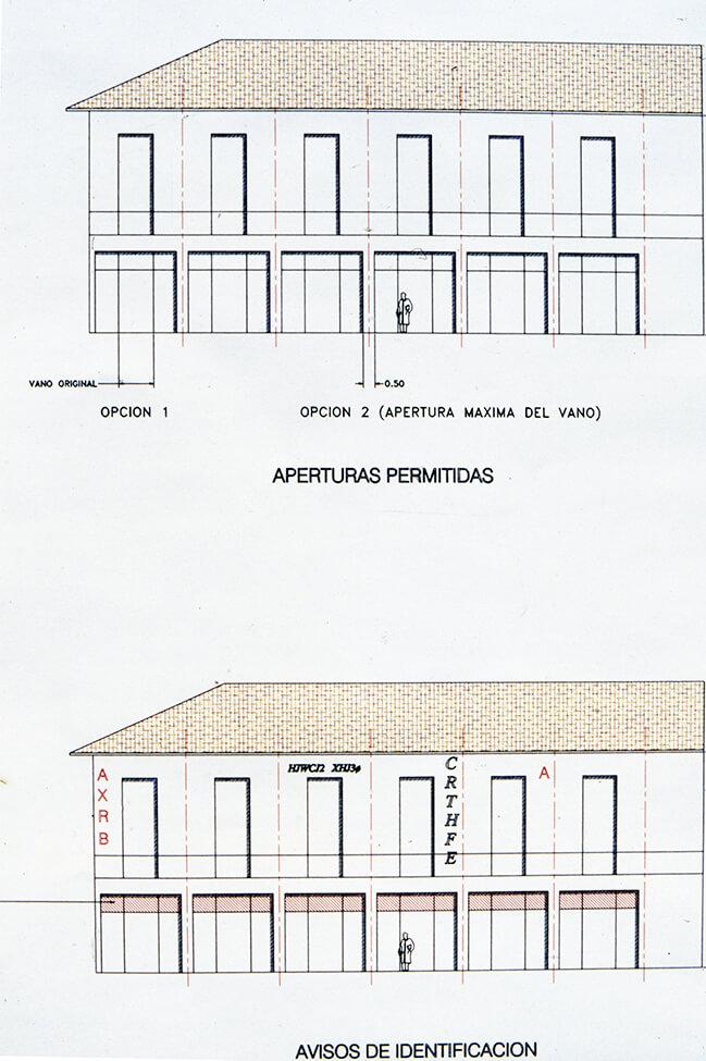 p-arq-patrimonio-calle11-16