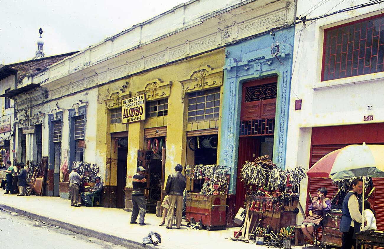 p-arq-patrimonio-calle11-18