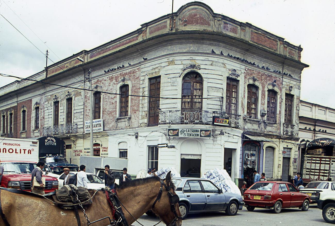 p-arq-patrimonio-calle11-19