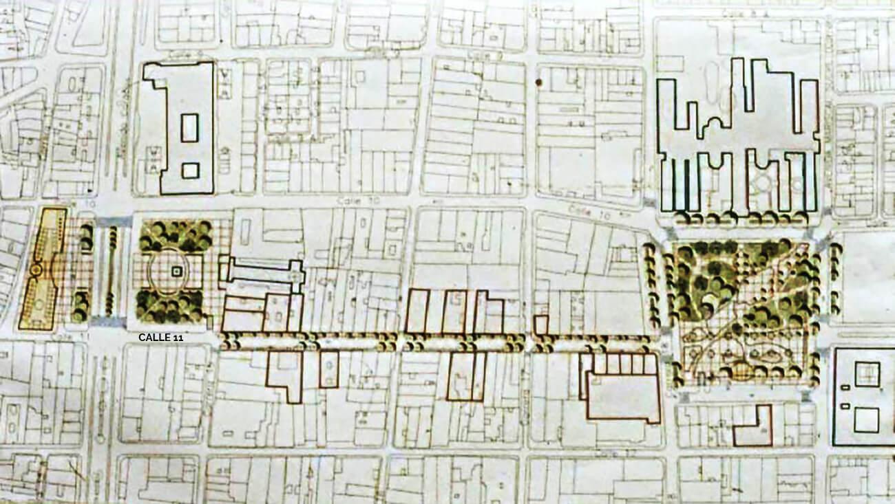 p-arq-patrimonio-calle11-2