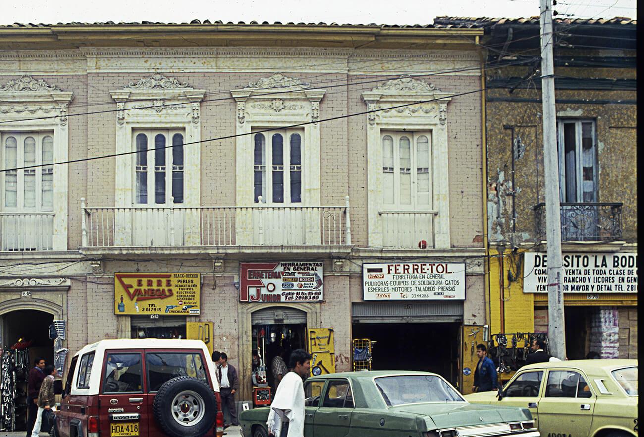 p-arq-patrimonio-calle11-20