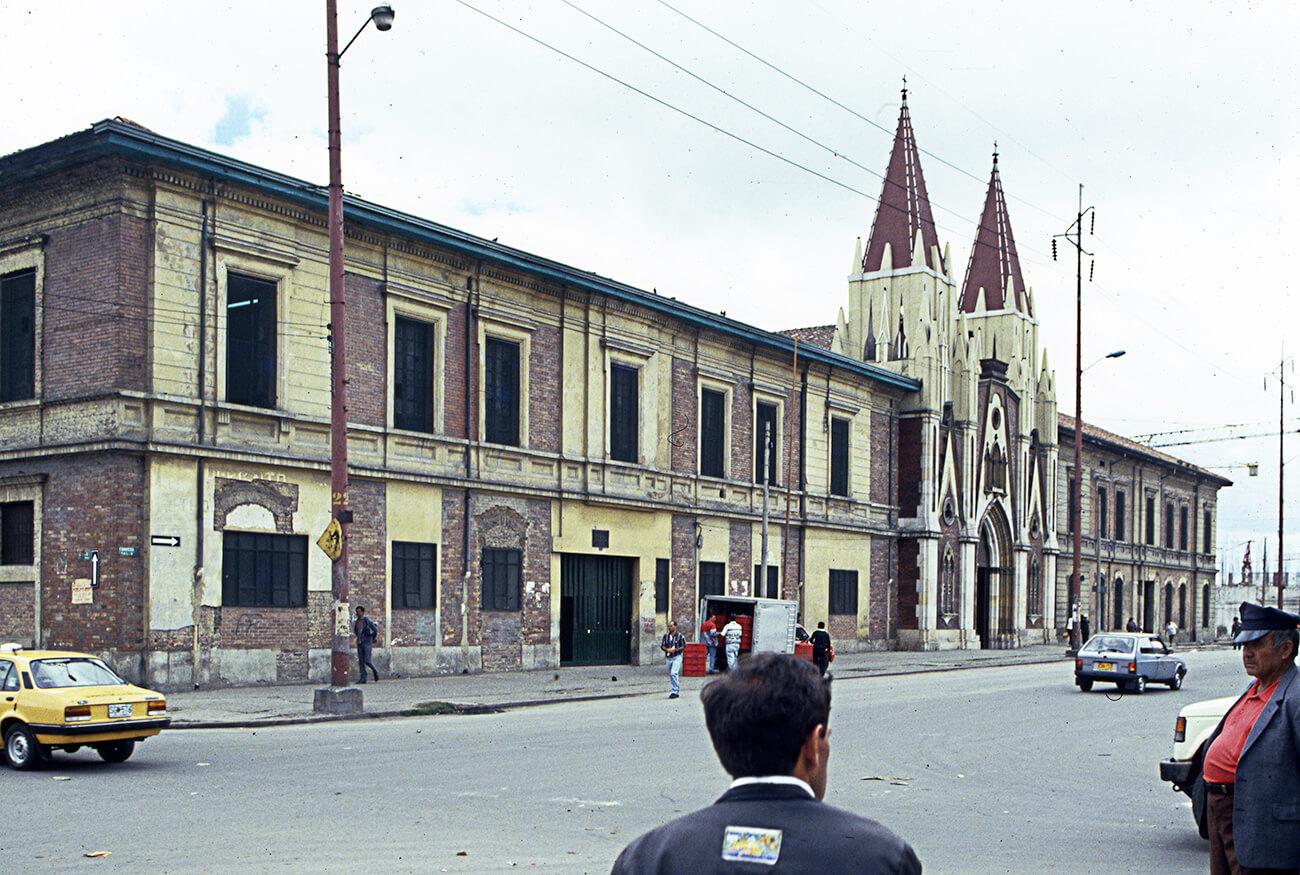 p-arq-patrimonio-calle11-21