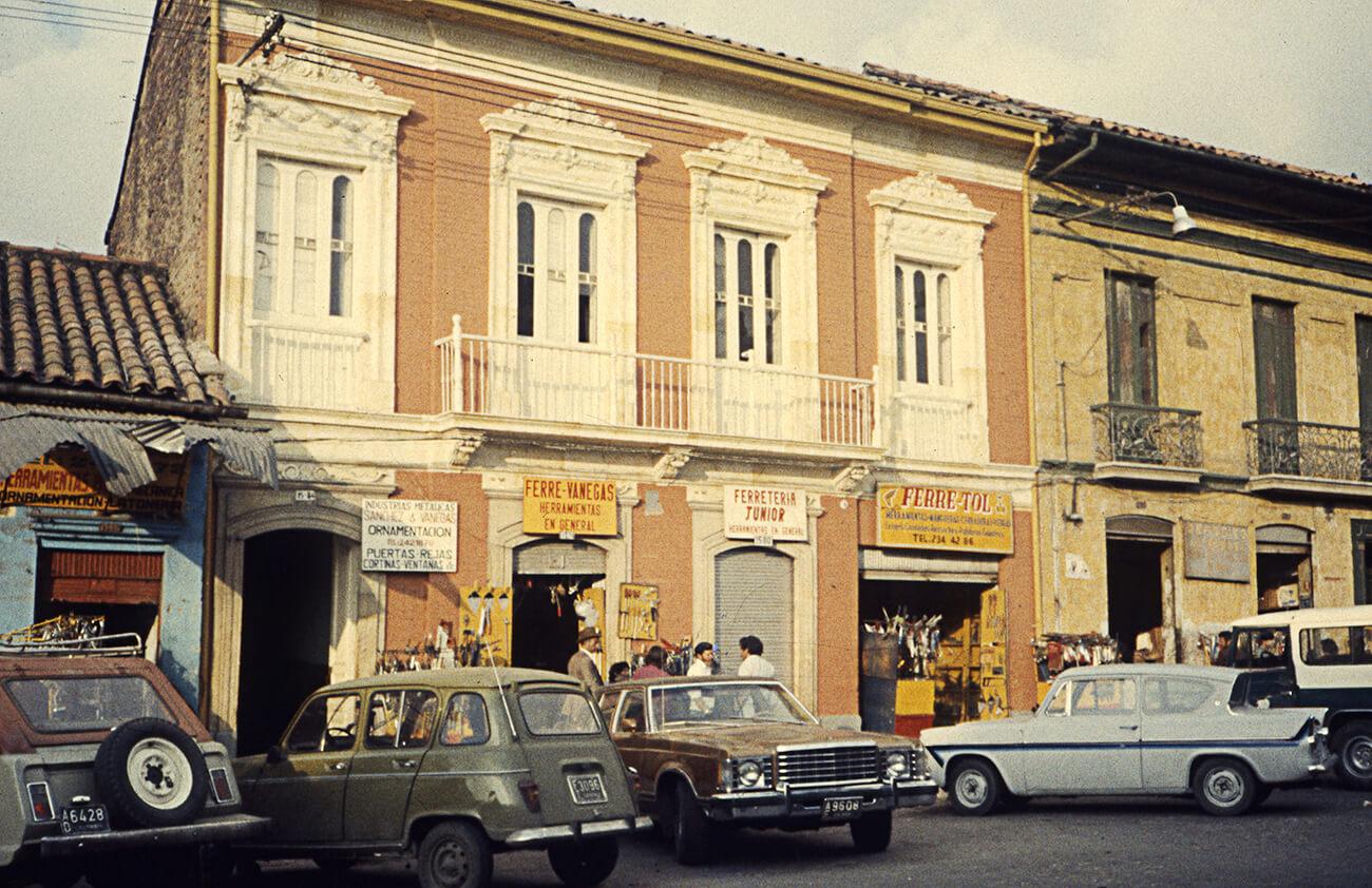 p-arq-patrimonio-calle11-22