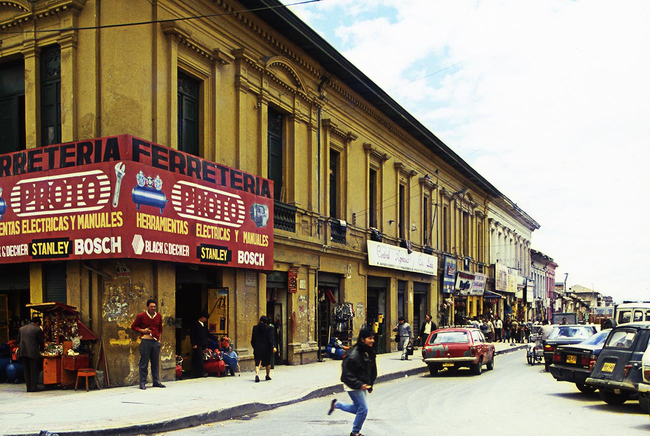 p-arq-patrimonio-calle11-5