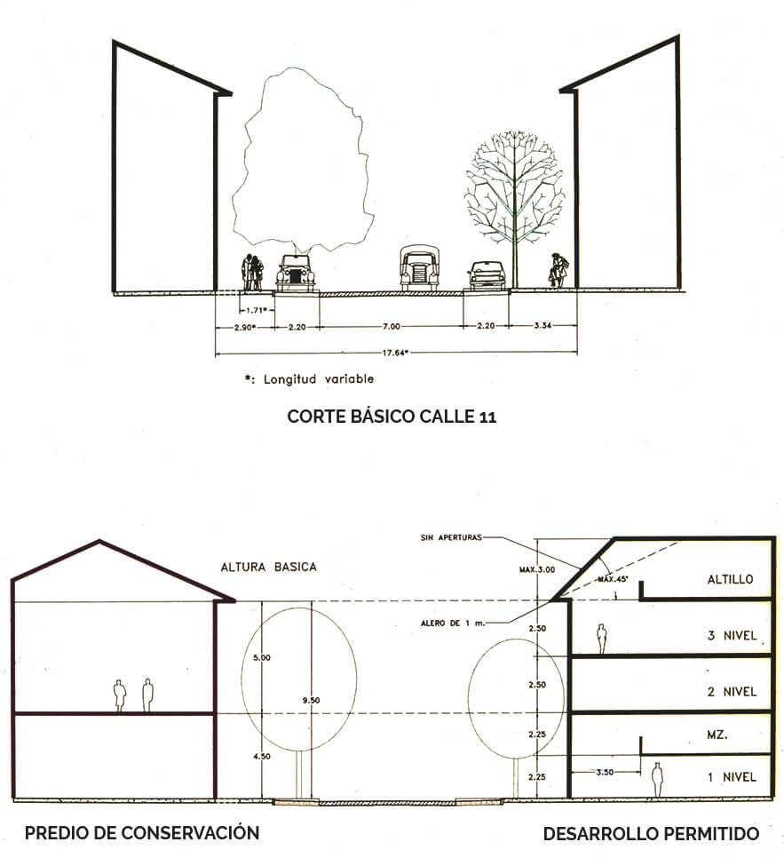 p-arq-patrimonio-calle11-6