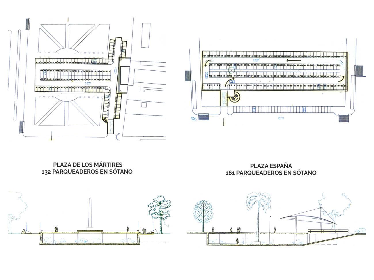 p-arq-patrimonio-calle11-7