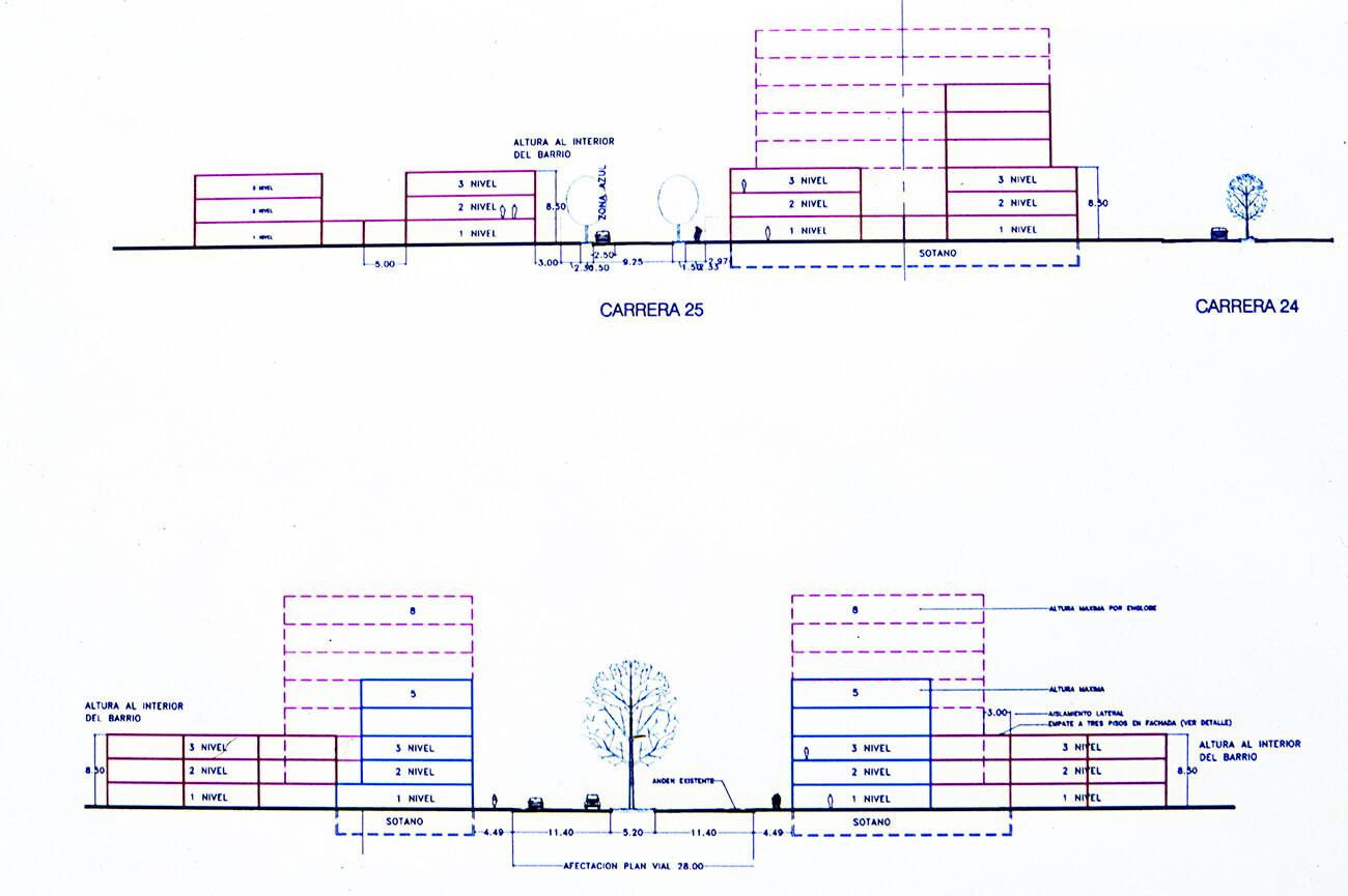 p-arq-patrimonio-losalcazares-13