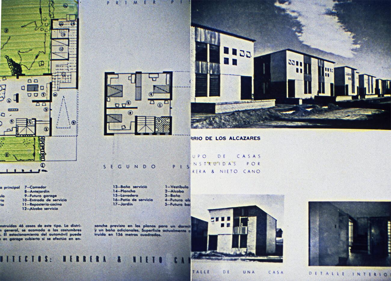 p-arq-patrimonio-losalcazares-14