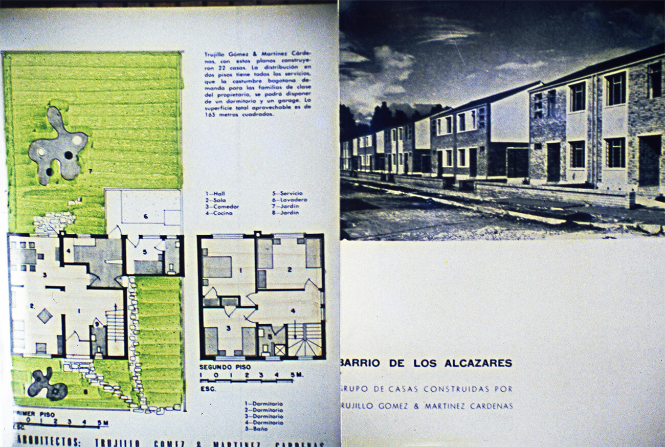 p-arq-patrimonio-losalcazares-15