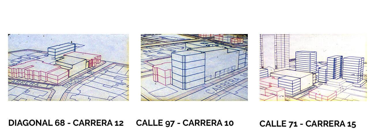 p-arq-patrimonio-quinta-camacho-7