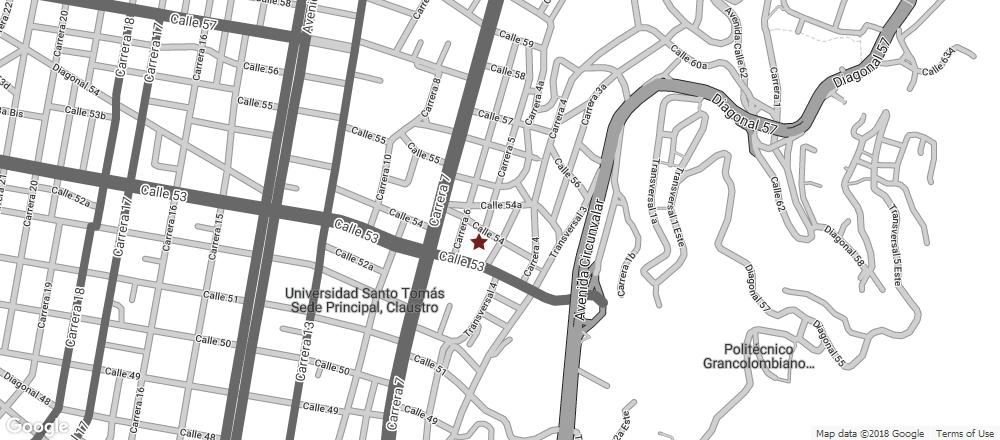 studio-localizacion