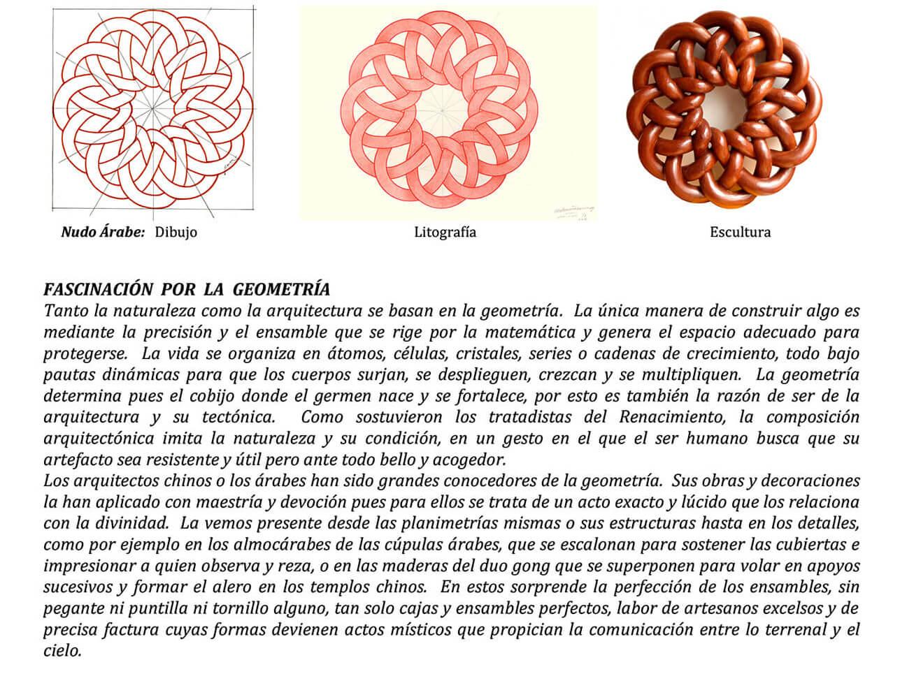 Fascinacion-escultura-1