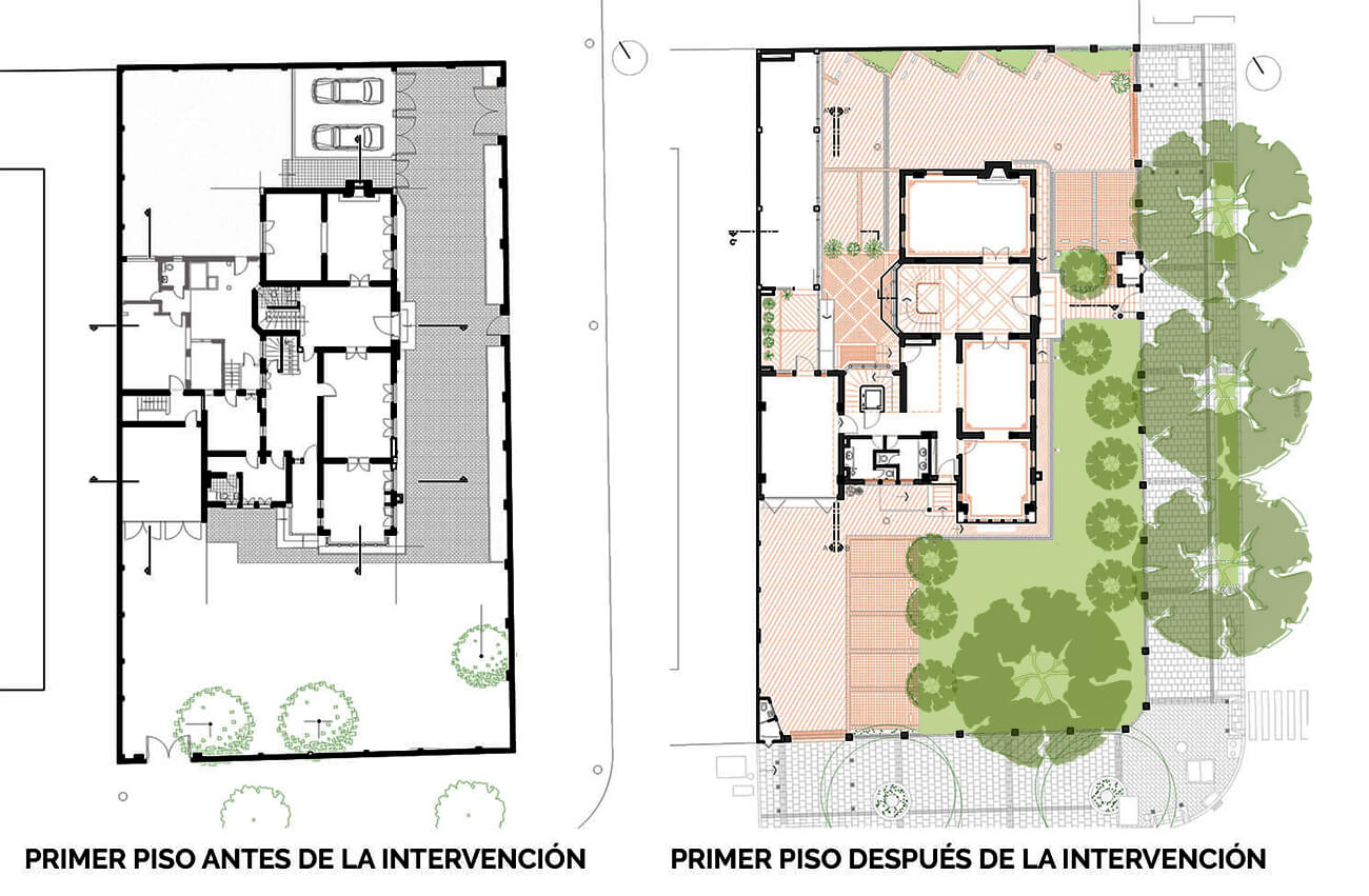 p-arq-patrimonio-casa-almacol-25