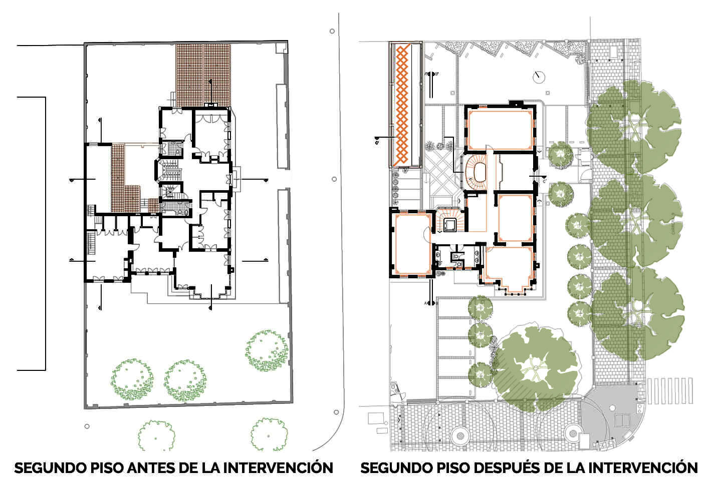 p-arq-patrimonio-casa-almacol-26